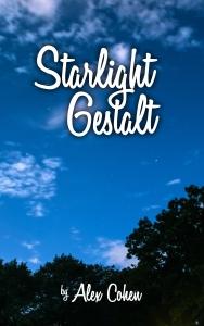 Starlight Gestalt